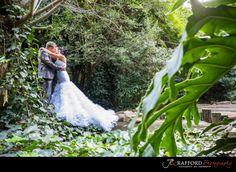 Galagos wedding photography: JC Crafford Photography |