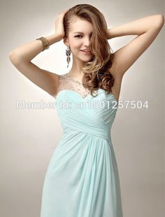 Cheap dresses for pear shaped women, Buy Quality dress pencil directly from China dresses dress Suppliers:  Specifications  1.100%Handmade   2.Custom Size&Color&Styles   3.Fast Production time&Shipping time   4.Fash
