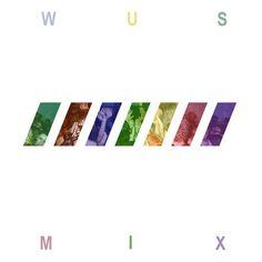 What's Up Seattle Digital Mixtape No. 1