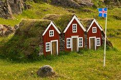 Las 10 mejores cosas para hacer en Islandia | Skyscanner
