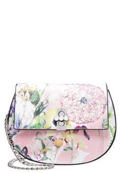 Dein idealer Begleiter für jede Gelegenheit! Fiorelli HUXLEY - Umhängetasche - summer floral für 64,95 € (18.03.16) versandkostenfrei bei Zalando bestellen.