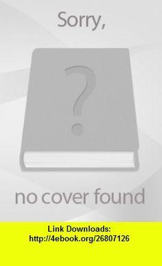 Ostatnie Ostrzezenie Grant R. Jeffrey ,   ,  , ASIN: B003XX5NLM , tutorials , pdf , ebook , torrent , downloads , rapidshare , filesonic , hotfile , megaupload , fileserve