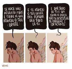Não desista, descanse. | @ansiedade.nao Movie Posters, Movies, Art, Ecards, Messages, Tumblr Quotes, Poems, 2016 Movies, E Cards