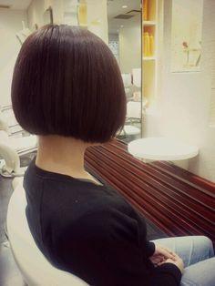 short style(水曜) |yoshidaスタッフブログ