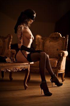 Secret Lovers : Foto