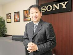 Sony may 'Make in India' products - http://supplychains.com/sony-may-make-in-india-products-to-be-manufactured-at-foxconns-upcoming-facilities/