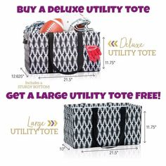 September 2015 Customer Special! #thirtyone