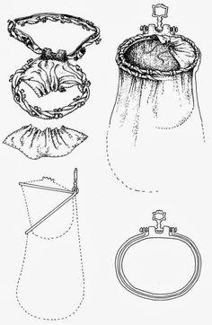 double-purse-dordrecht.jpg (886×1360)
