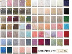 Alize Angora Gold Acril Mohair Lana Kids Rugs, Fire, Gold, Photos, Kid Friendly Rugs, Nursery Rugs