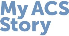 My ACS Story #myacsstory Share your story of how the American Chemical Society has benefited you.