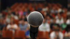 7 metode care înving teama de a vorbi în public http://belva.ro/index.php?option=com_k2&view=item&id=460:7-metode-care-inving-teama-de-a-vorbi-in-public&Itemid=984