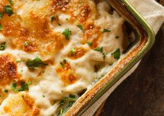 12 Foods The South Does Best - Fine Southern Dish