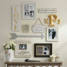 Hall Deco, Home Decor Trends, Diy Home Decor, Decor Ideas, Wall Ideas, Mirror Ideas, Bedroom Wall, Bedroom Decor, Master Bedroom