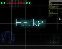 Hackers - http://www.blogpc.net.br/2010/03/hackers-os-espioes-ciberneticos.html