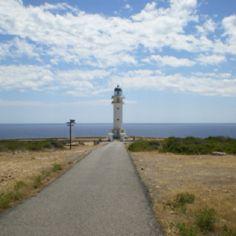 Un clásico si pasas por Formentera... http://www.bodaenibiza.es