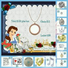Host a party on Facebook! You earn free jewelry and are eligible for all of our hostess rewards PLUS you don't have to leave the house! Party in your PJs. What's not to love? Let me help you tell your story!!! http://my2hartz.origamiowl.com/ Designer#33747 LIKE it? LOVE it?? Want it? Host a Party!! Want it ALL?? Join my Team!!!  LIKE us on Facebook.com/my2hartz