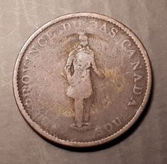 Penny Bank, Savings Plan, Old Coins, Commonwealth, Coin Collecting, Year Old, Finance, Stamps, Success