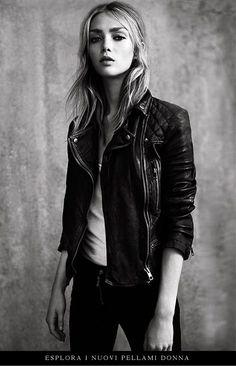 all saints london best leather jackets