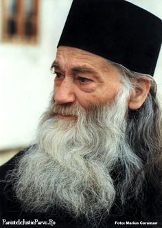 1997 Parintele Justin Parvu Ro 5 foto Marius Caraman Orthodox Icons, Jerusalem, Game Of Thrones Characters, Fictional Characters, Fantasy Characters