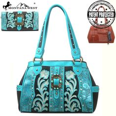 US $63.13 New with tags in Clothing, Shoes & Accessories, Women's Handbags & Bags, Handbags & Purses