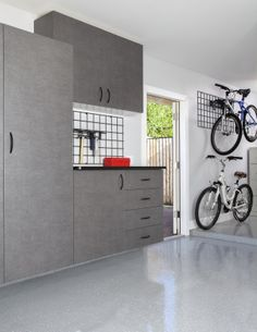 27 Best Garages By Burlington Closet Garage Solutions Images