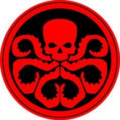 Google Image Result for http://1.bp.blogspot.com/-fHIYOK8qG2o/TikQahrro1I/AAAAAAAAAaQ/CrJhij_9Mug/s1600/hydra%2Blogo.png