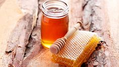 Can Honey Help My Allergies?