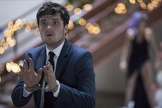 Future Man Series Josh Hutcherson Image 4 (21)