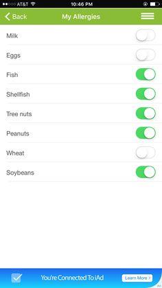 nutriguide-scan-halal-my-allergies