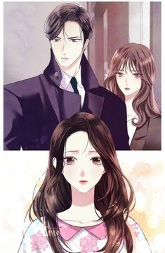 날 가져요-로맨스(완결) : 네이버 블로그 Girl Couple, Anime Love Couple, Couple Art, Cute Anime Coupes, Couple Romance, Anime Couples Manga, Anime Hair, Manhwa Manga, Anime Art Girl