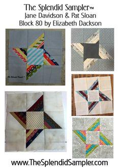 80-splendid-sampler-elizabeth-dackson-block-multi - my block bottom right