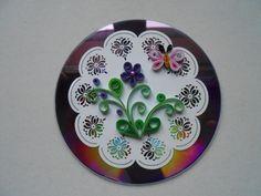 přání na CD Enamel, Accessories, Enamels, Vitreous Enamel, Glaze