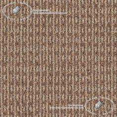 Textures Texture seamless | Light brown boucle carpeting texture seamless 19497 | Textures - MATERIALS - CARPETING - Brown tones | Sketchuptexture