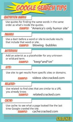 1000 images about google search tips on pinterest a