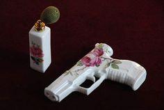 porcelain-gun-03.jpg (500×335)