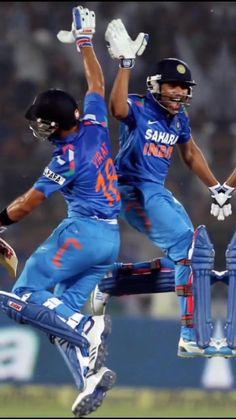 Ranbir Kapoor Hairstyle, Badminton Videos, Ab De Villiers Photo, Cricket Wicket, Virat Kohli Instagram, Photo Pose For Man, Wedding Dance Video, Virat Kohli And Anushka, Cricket Quotes