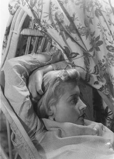 1938 by Florence Henri Man Ray Photos, Florence Henri, Best Baby High Chair, Herbert List, Diahann Carroll, History Of Photography, French Photographers, Jolie Photo, Girls Be Like
