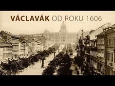 Prague Photos, Amadeus Mozart, South Tyrol, Swiss Alps, History Photos, Its A Wonderful Life, Old Pictures, Czech Republic, Paris Skyline