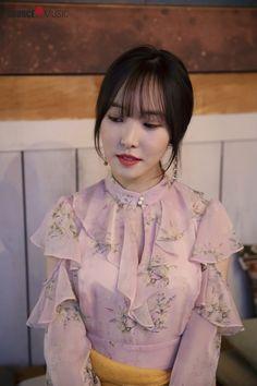 #yuju