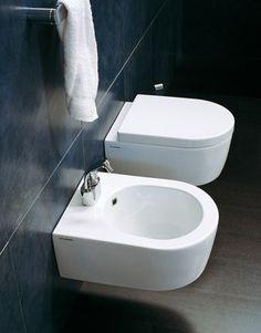 Link | Ceramica Flaminia | Mini wc | bidet | wc | bidet | ..