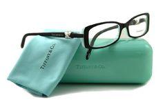 13cfc2dba778 Robot Check. Tiffany EyeglassesFashion ...