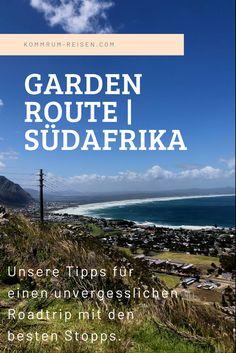 Knysna, Garden Route, Surfer, Roadtrip, Safari, Travel Destinations, Desktop Screenshot, Park, Usa