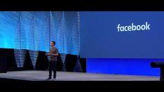 #businessnews : Zuckerberg,su Messenger e Whatsapp 60 mld messaggi al giorno....    http://www.ansa.it/sito/notizie/tecnologia/internet_social/2016/04/11/facebook-su-messenger-attesi-i-chatbot_2db82f5b-a735-4abe-b072-2278ab0b568c.html    #Tariffe   #3Italia     #Telefonia     #Offerte   #Smartphone    #SMS    #Internet     #Promozioni   #business       #tre    #aziende      #pmi       #iphone     #future       #galaxys7edge
