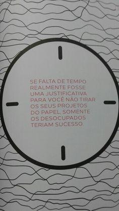 Livro: Geração de Valor - Flávio Augusto