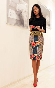 Aibina`s blog: Roses :-)