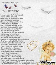loss of a child - Google Search
