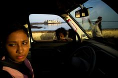 Women changing India | Photography | Agenda | Phaidon