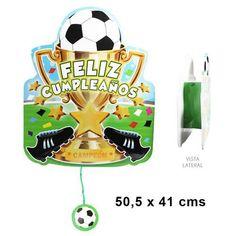 dibujos de futbol para imprimir a color - Búsqueda de Google Color, Football Drawings, Happy Birthday, Google Search, Colour, Colors