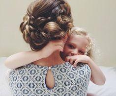 all the sweet prettiness of life | via Tumblr