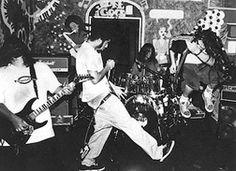 Deftones – Descubre música, videos, conciertos, estadísticas e imágenes en Last.fm